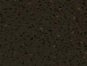 B-035-Chocolate