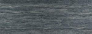 BL-206-Slate-Grey