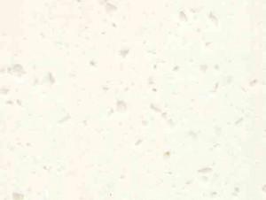 C-001-Cubic-White