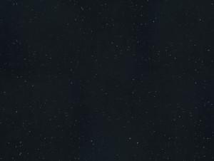 D-015-Blackhill