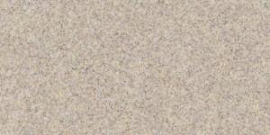 DuPont Corian Sandstone