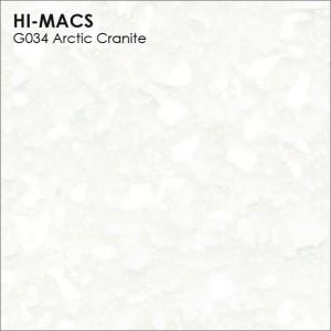 G034-Arctic-Granite
