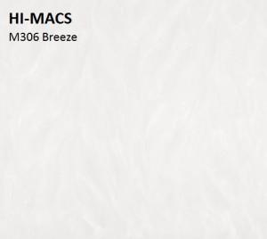 M306 breeze