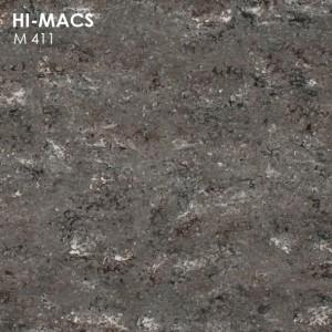 M411 MESSINA